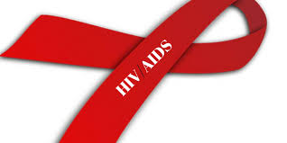 Tăng cường truyền thông phòng, chống HIV/AIDS trên địa bàn huyện