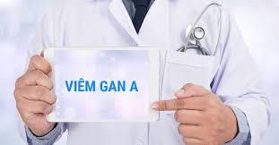 Ngành y tế huyện tăng cường tuyên truyền phòng, chống bệnh viêm gan A trên địa bàn huyện